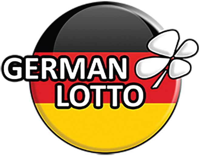 Лотерея German Lotto